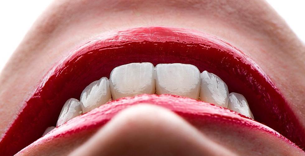 Saiba quais são os principais benefícios da Fotografia Odontológica e Revelação Digital no dia a dia do consultório